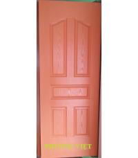 Cửa gỗ HDF PV-5H