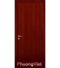 Cửa gỗ Veneer phẳng PV-1VP