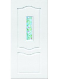 Cửa Nhựa PV 01-801 B1
